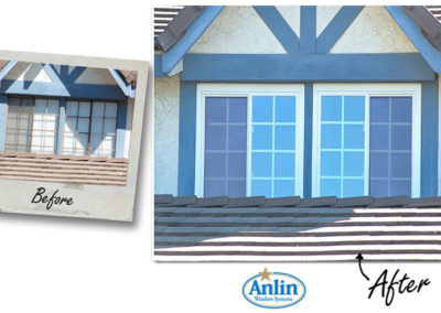 Anlin-Catalina-WIndows-Before-After-2