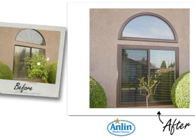 Anlin_Before-After-11